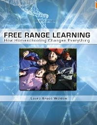 free range learning